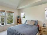 40179 Lindsay Drive - Photo 9