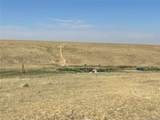 0001-0005 County Road 125 - Photo 8