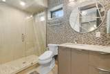 21403 Gold Rush Place - Photo 25