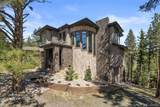 21403 Gold Rush Place - Photo 4