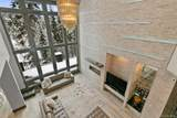 21403 Gold Rush Place - Photo 9