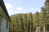 68 Elk Way - Photo 3