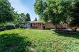 7113 Hinsdale Drive - Photo 24