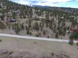 182 Spruce Trail - Photo 36