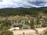 182 Spruce Trail - Photo 37