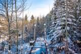 859 Mill Creek Road - Photo 3