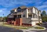 9851 Carolina Place - Photo 2