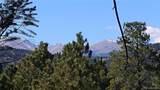 5156 Mountain Vista Lane - Photo 2
