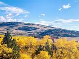 70 Sheep Creek Trail - Photo 38