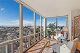 3100 Cherry Creek South Drive - Photo 7