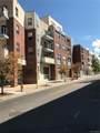 2550 Washington Street - Photo 13