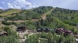 2510 Ski Trail Lane - Photo 38