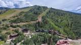 2510 Ski Trail Lane - Photo 39