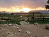 521 Chipeta Trail - Photo 30