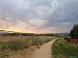 521 Chipeta Trail - Photo 32