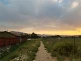 521 Chipeta Trail - Photo 33