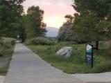 521 Chipeta Trail - Photo 34