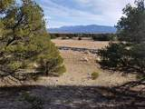10756 Sawatch Range Road - Photo 14