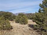 10756 Sawatch Range Road - Photo 23