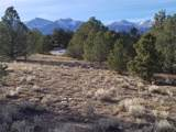 10756 Sawatch Range Road - Photo 29