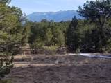10756 Sawatch Range Road - Photo 30