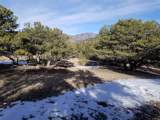 10756 Sawatch Range Road - Photo 35