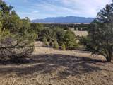 10756 Sawatch Range Road - Photo 36