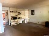 8060 18th Avenue - Photo 5