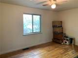 8060 18th Avenue - Photo 7