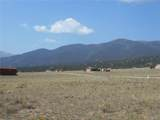 30576 Elk Meadow - Photo 1