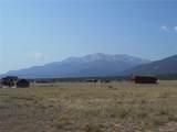 30576 Elk Meadow - Photo 2