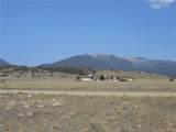 30576 Elk Meadow - Photo 3