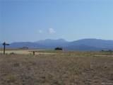 30576 Elk Meadow - Photo 4