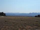 30576 Elk Meadow - Photo 5