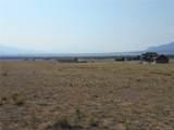 30576 Elk Meadow - Photo 6