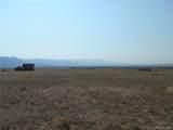 30576 Elk Meadow - Photo 7