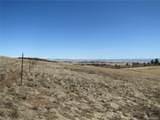 8256 Ranch Road - Photo 2