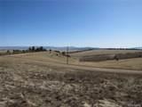 8256 Ranch Road - Photo 3