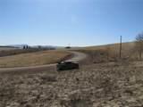 8256 Ranch Road - Photo 4