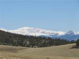 8256 Ranch Road - Photo 5