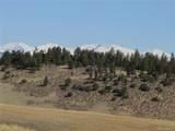 8256 Ranch Road - Photo 6