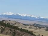 8256 Ranch Road - Photo 7