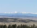 8256 Ranch Road - Photo 8