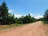 6447 Thunderbird Road - Photo 1