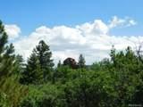 6447 Thunderbird Road - Photo 10