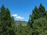 6447 Thunderbird Road - Photo 18