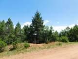 6447 Thunderbird Road - Photo 2