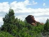 6447 Thunderbird Road - Photo 24