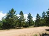 6447 Thunderbird Road - Photo 7