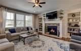 12092 Meander Way - Photo 11